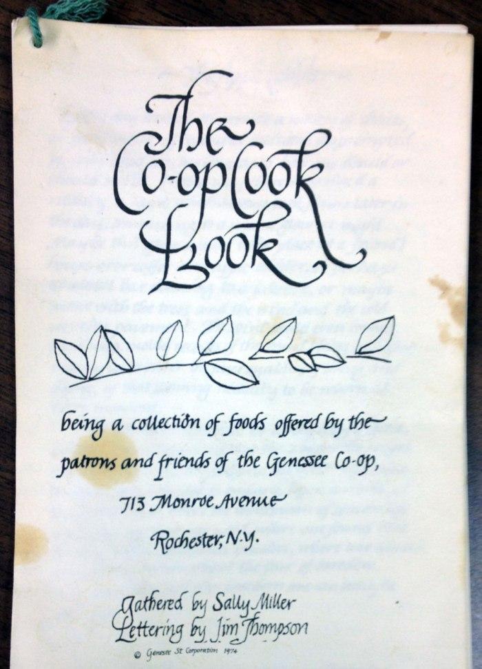 COOPCOOKBOOK-cover