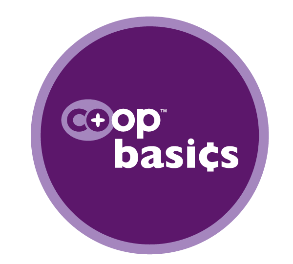 Co+op_Basics-logo-web