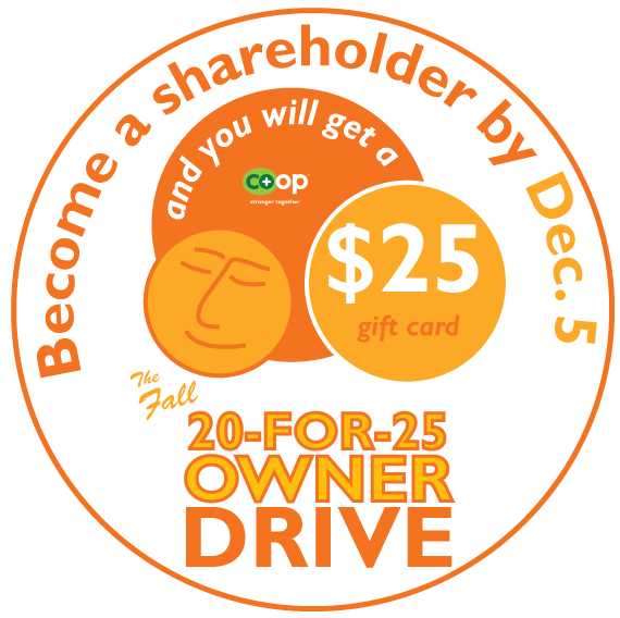 OWNER-DRIVE-non_sh-em_graphic