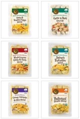 Rising Moon Organics Ravioli - 2 for $6 (Co+op Deals, good until 1/19/16)