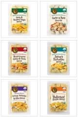 Rising Moon Organics Ravioli - 2 for $6 (Co+op Deals, good until 1/19/16)